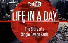 Life in a Day - Sundance Film Festival
