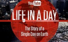 Life in a Day – Sundance Film Festival